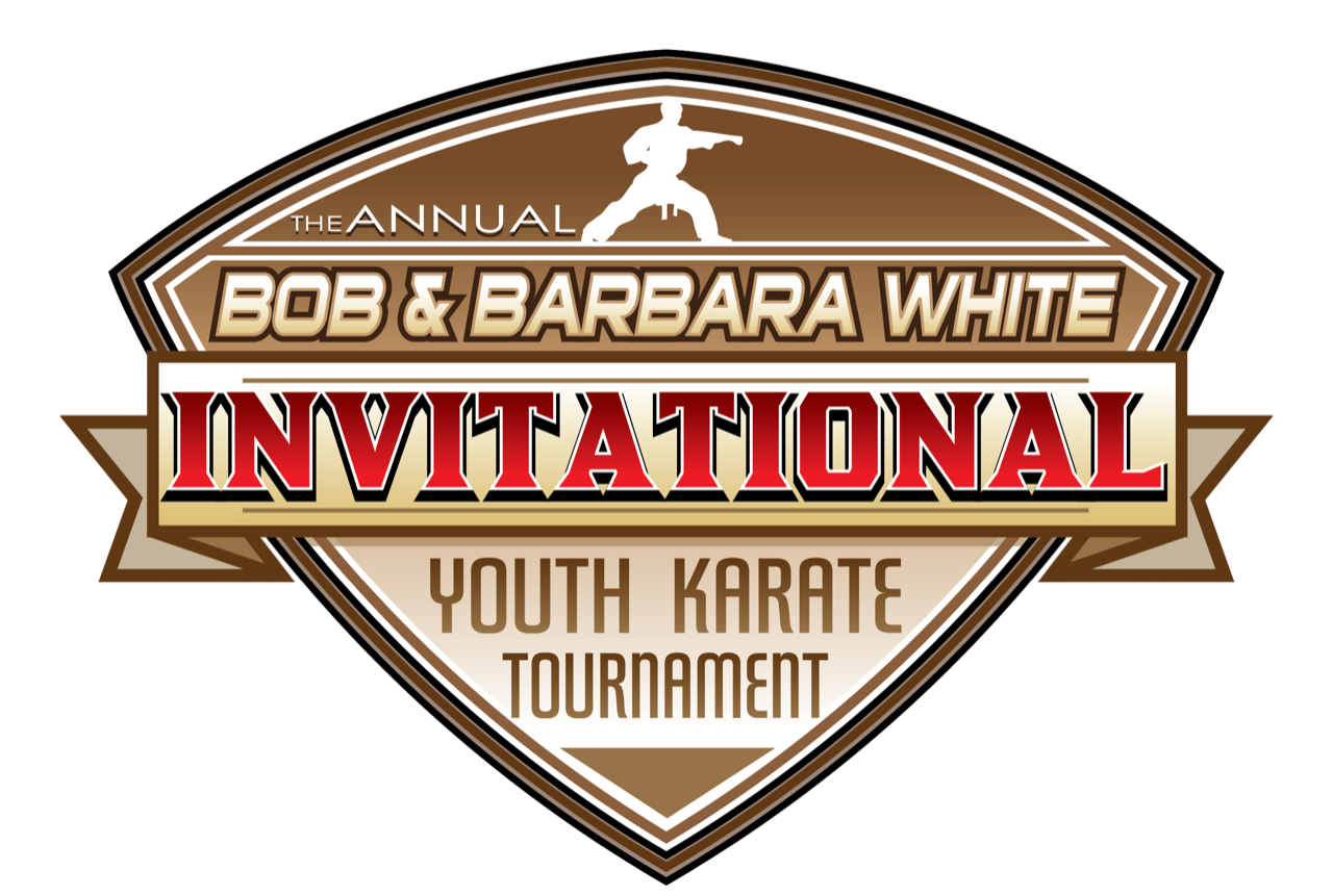 2019 Bob and Barbara White Invitational